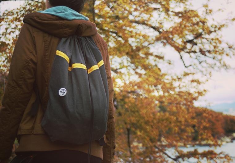 back pack 01