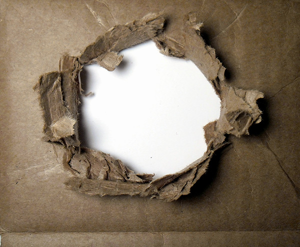 carboard_paper_hole_texture_small