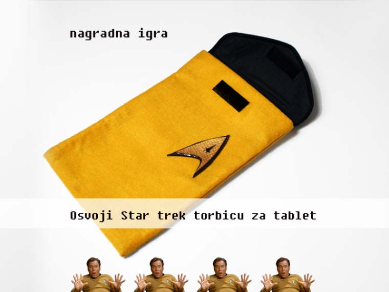 star_trek_tc
