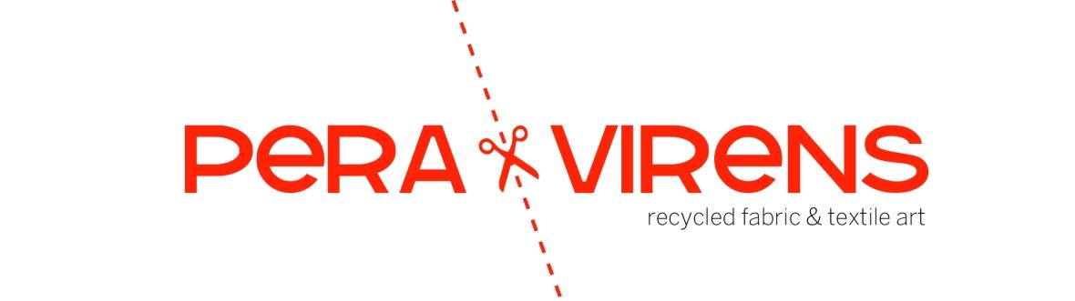 WORDPRESS_logo2016_PV