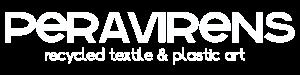 pera_virens_logo